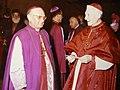 Vatican II - Dubois - Liénart.JPG
