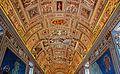 Vatican museum (15019334627).jpg