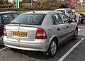 Vauxhall.astra.bristol.750pix.jpg