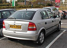 Vauxhall Car Insurance Telephone Number
