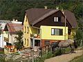 Veľký Folkmar - posledný dom - panoramio.jpg