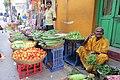 Vegetable vendor in the streets of Hyderabad.jpg