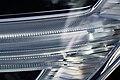Vehicle Headlights - Volvo Thor's Hammer (44383404030).jpg