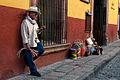 Vendedor de Canastas (6349049163).jpg