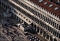 Venecia - panoramio (1).jpg