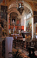 Venezia Sant'Alvise R02.jpg