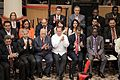 Venezuela,VII Cumbre de Jefes de Estado y de Gobierno de (PETROCARIBE) y el ALBA (9364021183).jpg