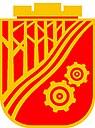 Vennesla Kommune Coat of Arms.jpg