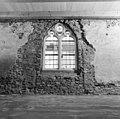 Venster in oostmuur consistorie - Batenburg - 20028358 - RCE.jpg