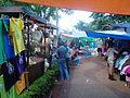 Venta de remeras y artesanias en Caacupé.jpg