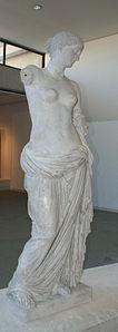 Venus-arles-musee1.jpg