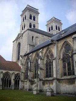 Verdun - cathédrale Notre-Dame (03).JPG