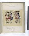 Vereenigde Provincien der Nederlanden. (Hamern Muziek-) der Hollandsch Guardes. 1752 (NYPL b14896507-91973).tiff