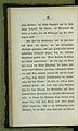 Vermischte Schriften 080.jpg