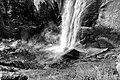 Vernal Falls (14537241392).jpg