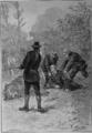 Verne - L'Île à hélice, Hetzel, 1895, Ill. page 351.png