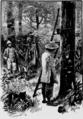 Verne - Le Superbe Orénoque, Hetzel, 1898, Ill. page 291.png