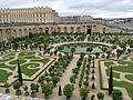 Versailles Château Orangerie 01.JPG