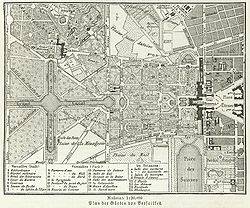 Versailles Gardens Map Meyers.jpg