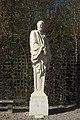 Versailles Parterre de Latone Diogenes 276.jpg