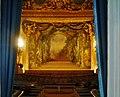 Versailles Théâtre de la Reine Innen Bühne 1.jpg