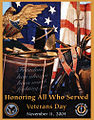 Veterans Day poster 2004.jpg
