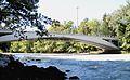 Veyrier pont Vessy 2011-08-28 12 09 27 PICT4194.JPG