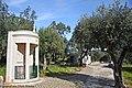 Via Sacra dos Valinhos - Fátima - Portugal (22528999660).jpg