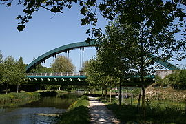 Viaduc de Pannes (6).JPG