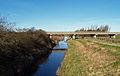 Viaduct at Hull Bridge.jpg