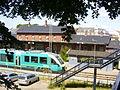 Viborg-station-236.JPG