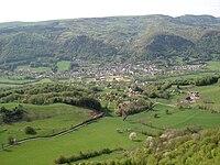Vic-sur-Cere vue generale 02765.jpg