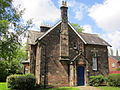 Vicarage to St Chad's, Kirkby.jpg