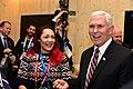 Vice President Pence's Visit to South Korea 6.jpg