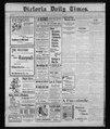 Victoria Daily Times (1899-12-08) (IA victoriadailytimes18991208).pdf