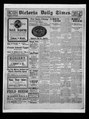 Victoria Daily Times (1902-03-19) (IA victoriadailytimes19020319).pdf