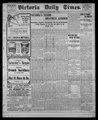 Victoria Daily Times (1905-06-17) (IA victoriadailytimes19050617).pdf
