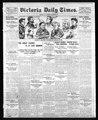 Victoria Daily Times (1909-01-30) (IA victoriadailytimes19090130).pdf