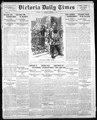Victoria Daily Times (1910-10-15) (IA victoriadailytimes19101015).pdf