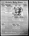 Victoria Daily Times (1912-12-18) (IA victoriadailytimes19121218).pdf