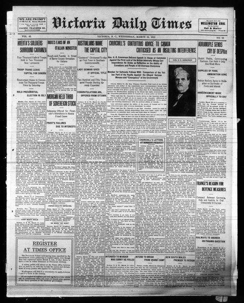 File:Victoria Daily Times (1913-03-12) (IA victoriadailytimes19130312).pdf