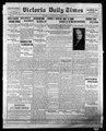 Victoria Daily Times (1913-03-12) (IA victoriadailytimes19130312).pdf