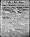 Victoria Daily Times (1918-09-25) (IA victoriadailytimes19180925).pdf