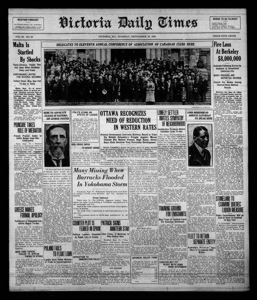 File:Victoria Daily Times (1923-09-18) (IA victoriadailytimes19230918).pdf