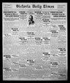 Victoria Daily Times (1923-10-19) (IA victoriadailytimes19231019).pdf