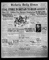Victoria Daily Times (1925-07-23) (IA victoriadailytimes19250723).pdf