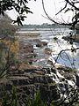 Victoria Falls - panoramio (4).jpg