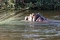 Victoria Falls 2012 05 23 1418 (7421833912).jpg
