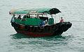 Victoria Harbour, Hong Kong (3360104251).jpg