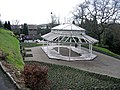 Victorian-style Conservatory, Wharton Park - geograph.org.uk - 763365.jpg